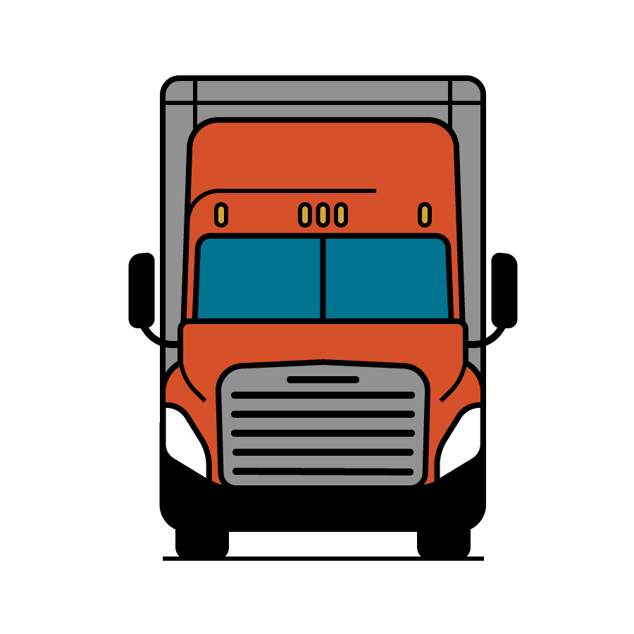 illo_truck_front.png
