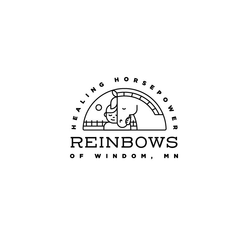 Reinbows.jpg