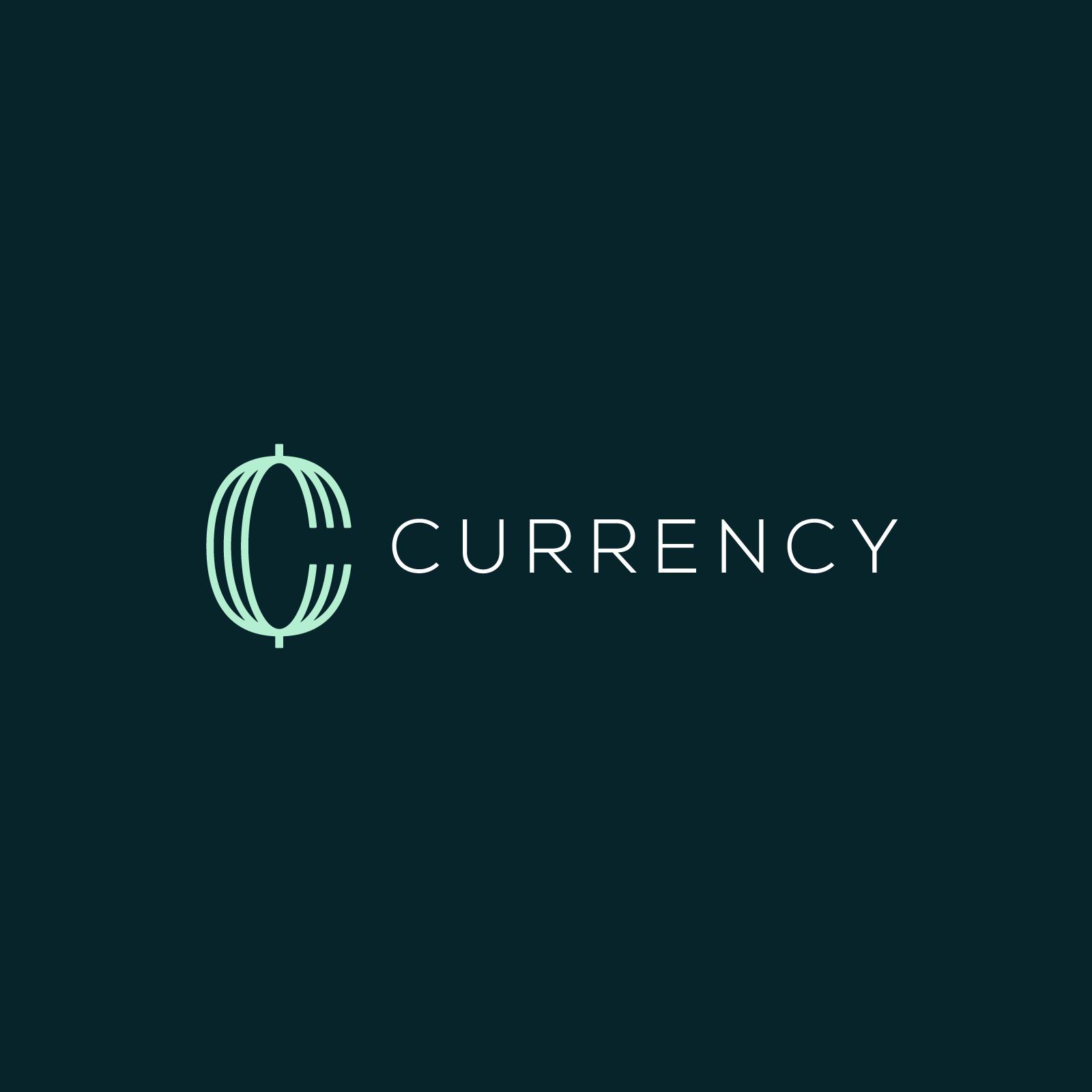 currency2.jpg