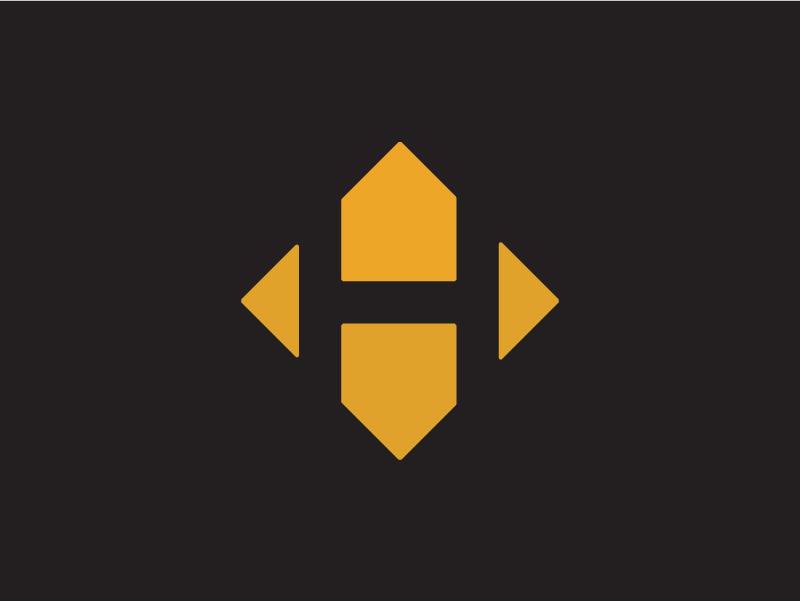 HazMatters_logo@2x-80.jpg
