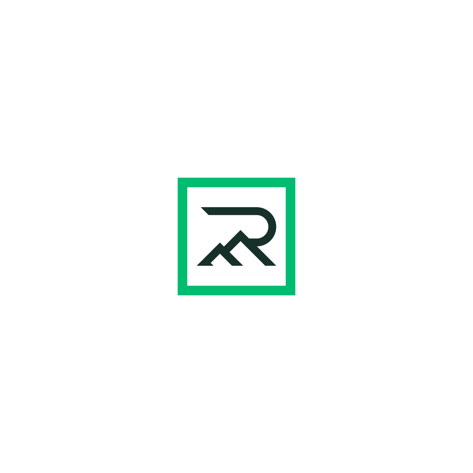 Brennifresh_RCC_5.jpg