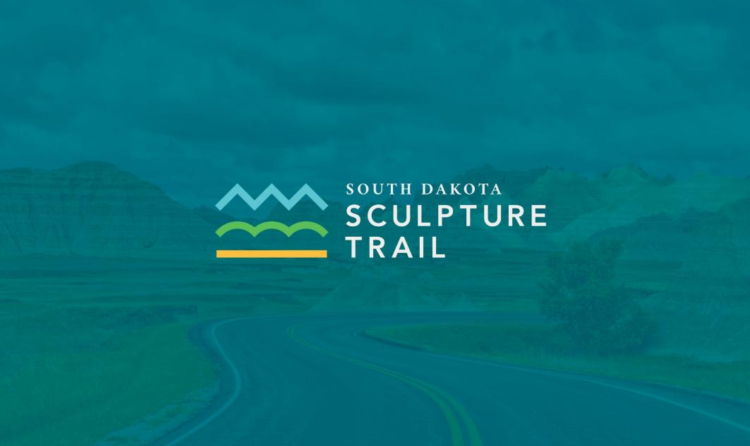 Sculpture Trail.png