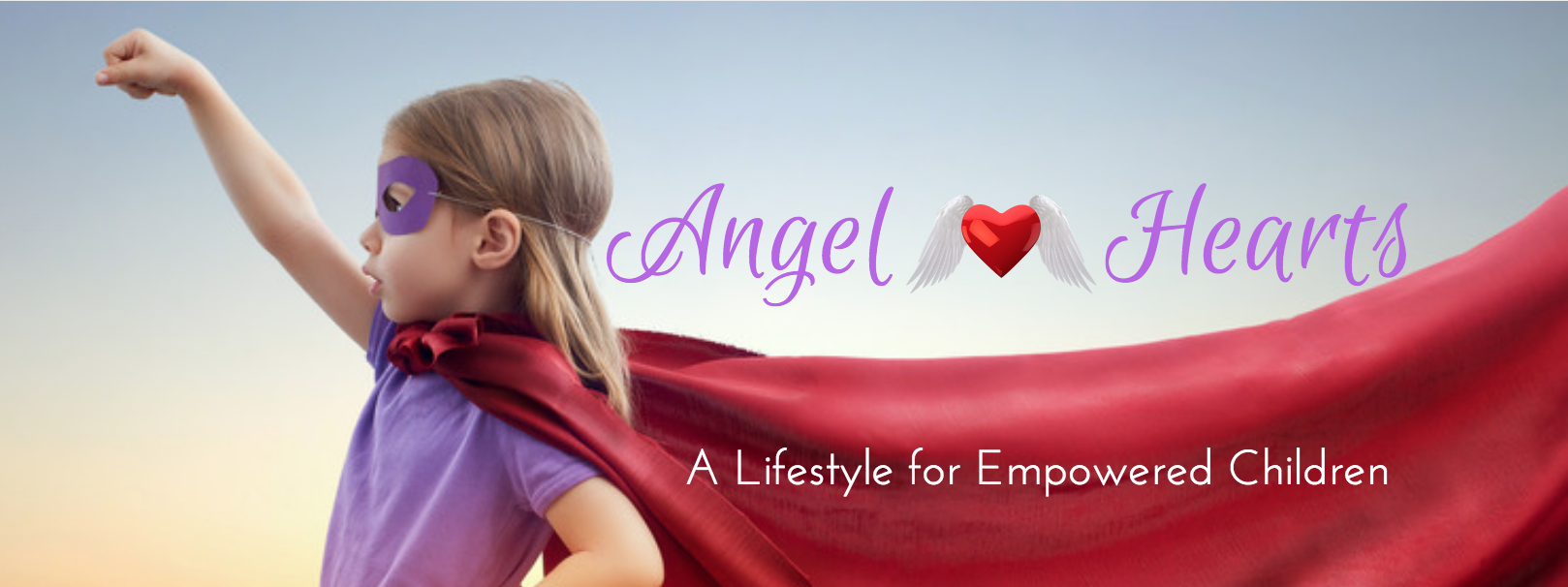 angelhearts-lifestyle.png