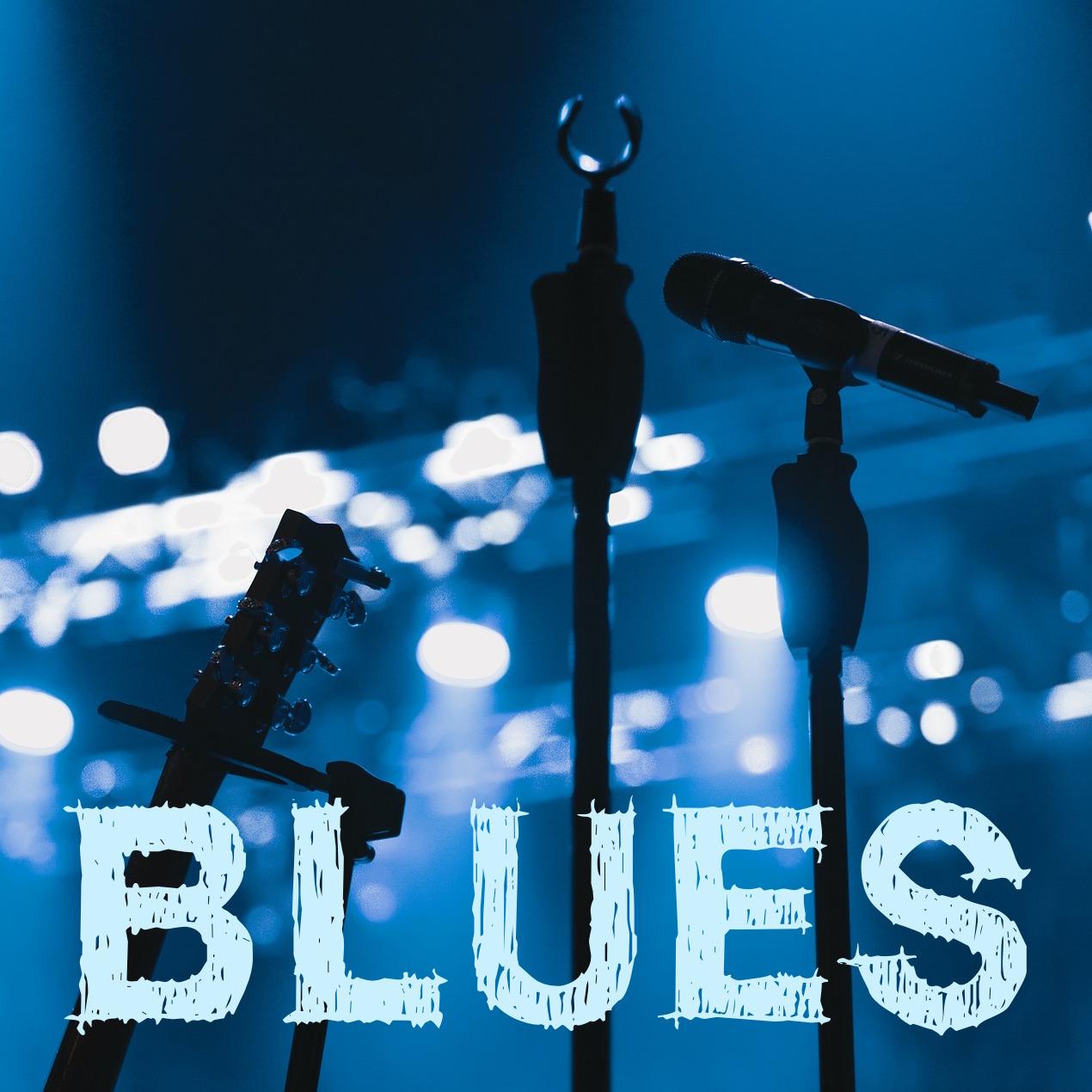 BLUES logo.jpg