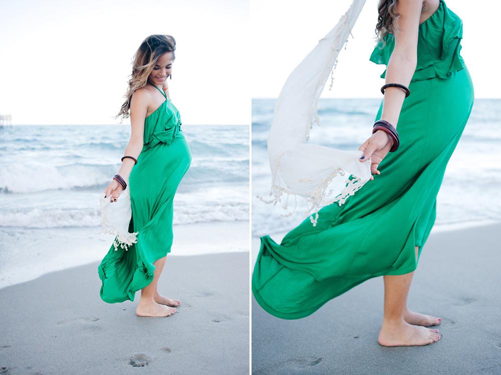 palm_beach_maternity_photographer_05.jpg