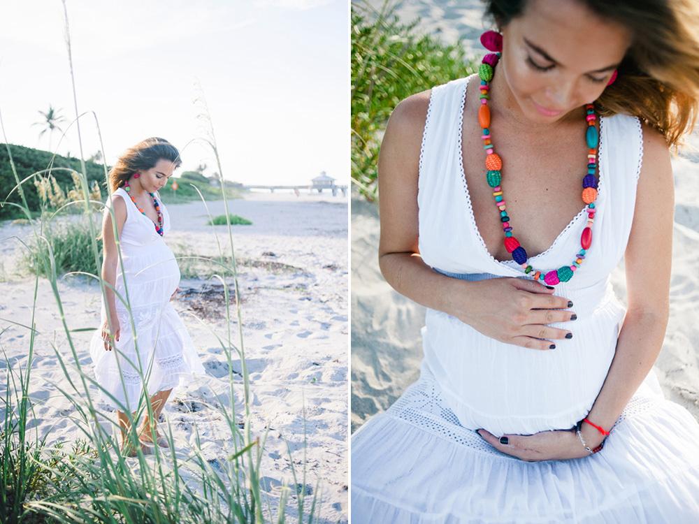 palm_beach_maternity_photographer_11.jpg