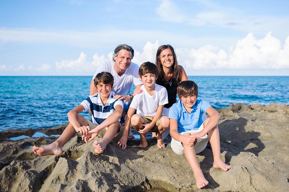 palm_beach_family_photographer_08.jpg