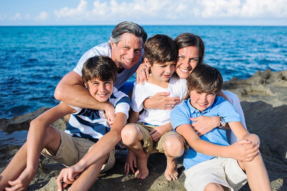 palm_beach_family_photographer_09.jpg