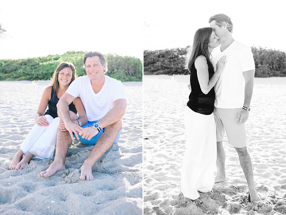 palm_beach_family_photographer_11.jpg