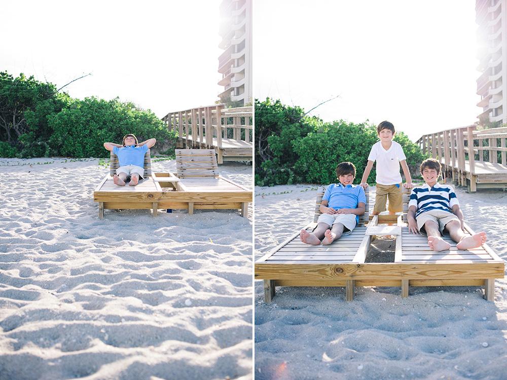 palm_beach_family_photographer_13.jpg