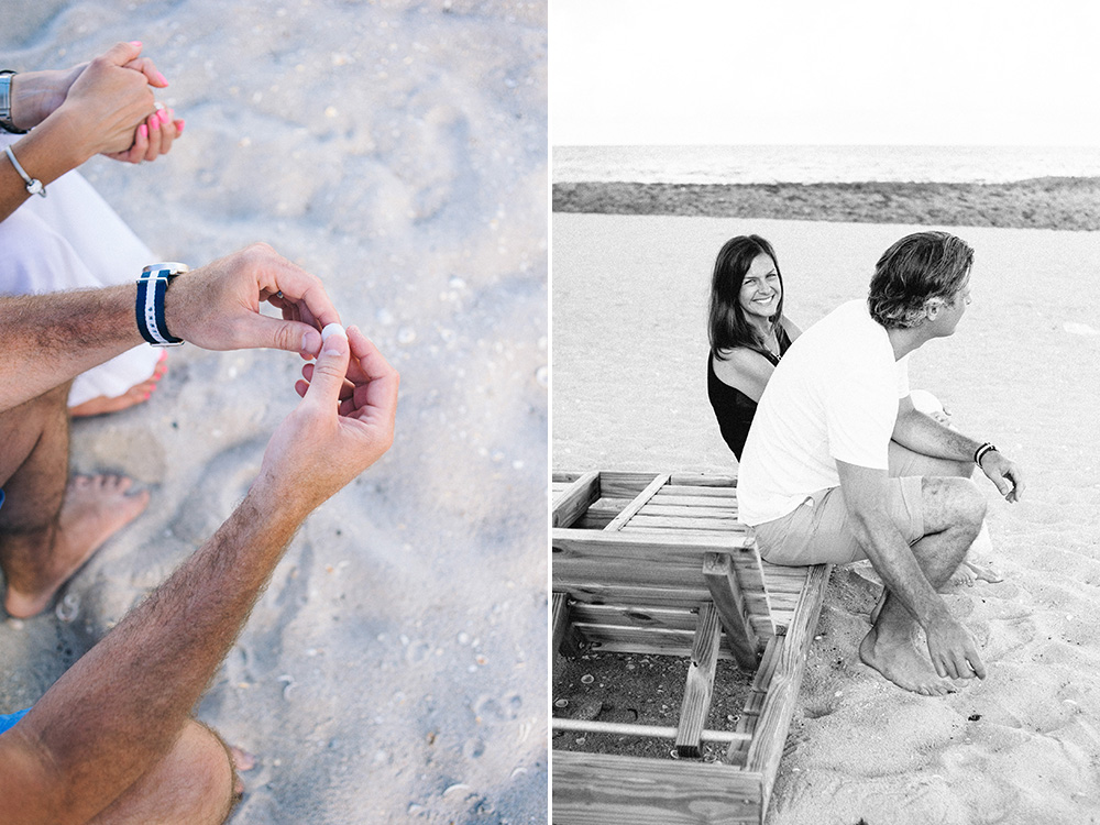 palm_beach_family_photographer_18.jpg