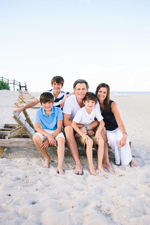 palm_beach_family_photographer_20.jpg