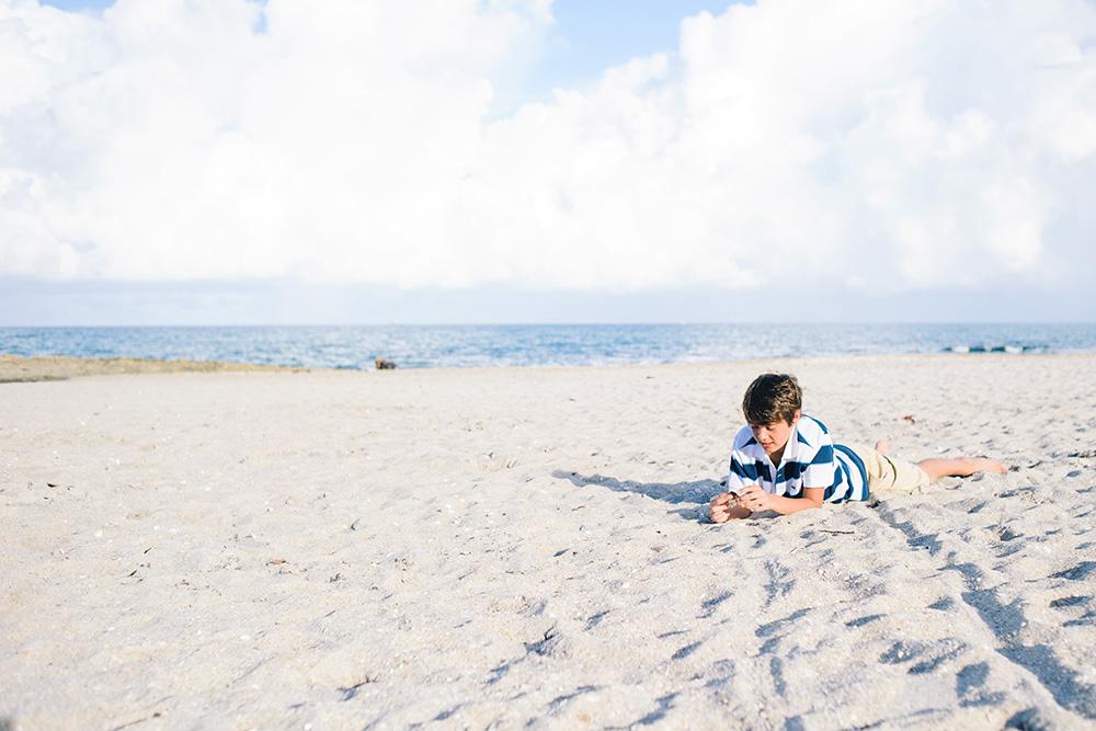 palm_beach_family_photographer_23.jpg
