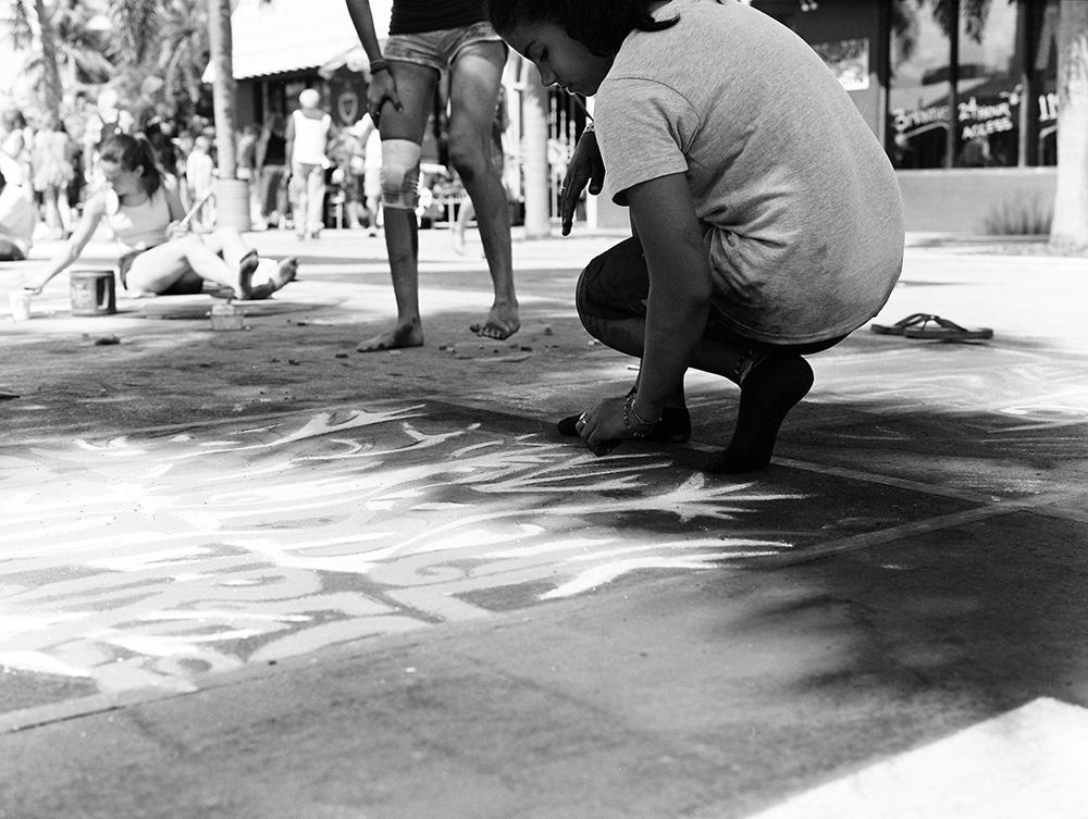 streetpainting002.jpg
