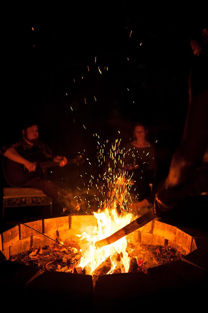 firenight17.jpg