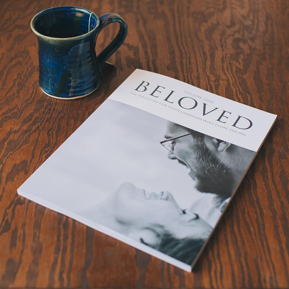 beloved02.jpg