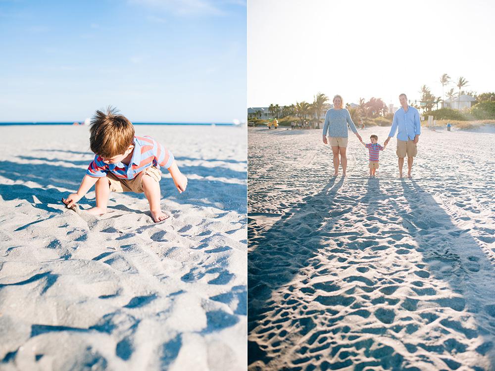delray_beach_family_photographer_04.jpg