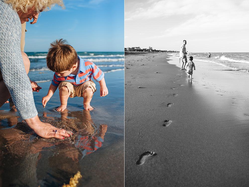 delray_beach_family_photographer_07.jpg