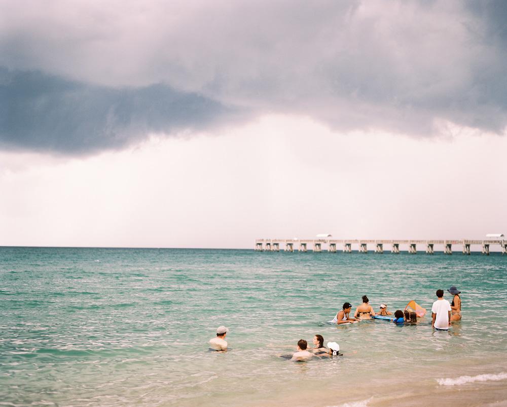 south-florida-family-photographer-01.jpg