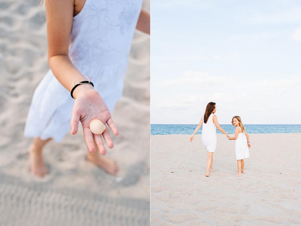palm_beach_family_photographer_07.jpg