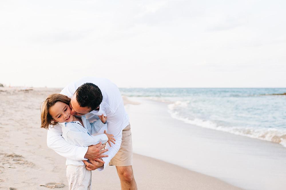 palm_beach_family_photographer_14.jpg