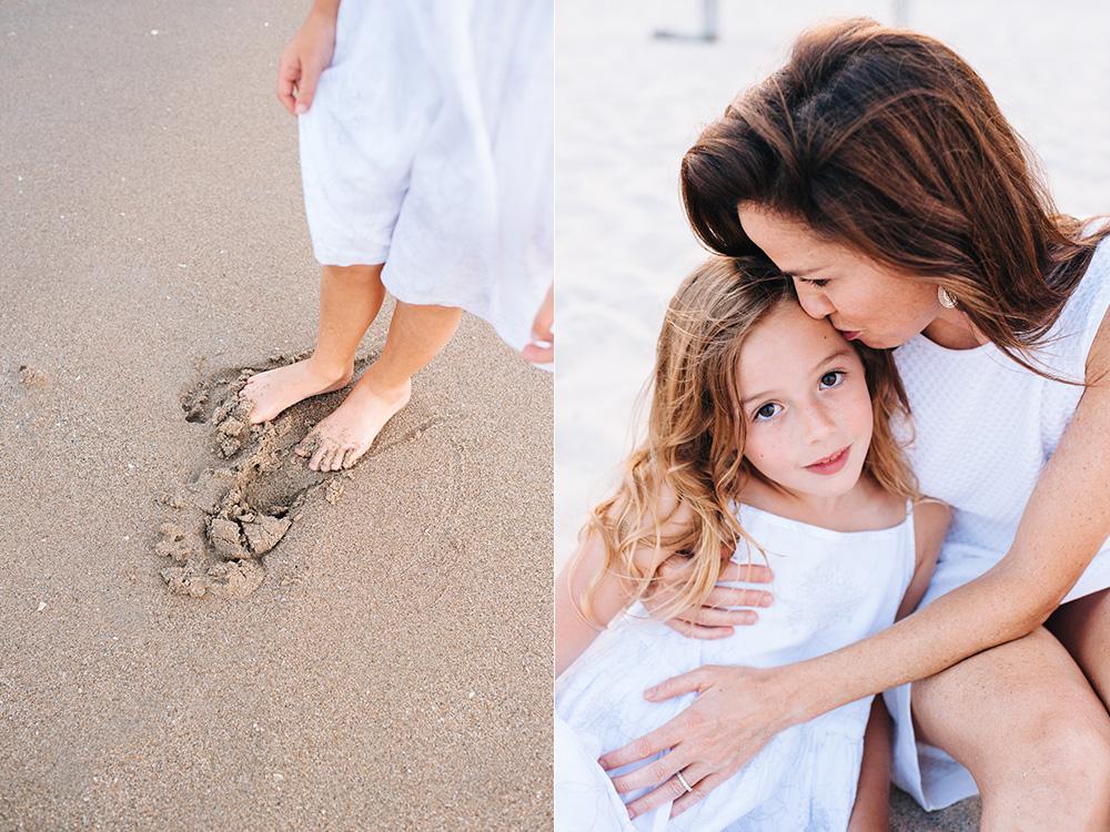 palm_beach_family_photographer_15.jpg