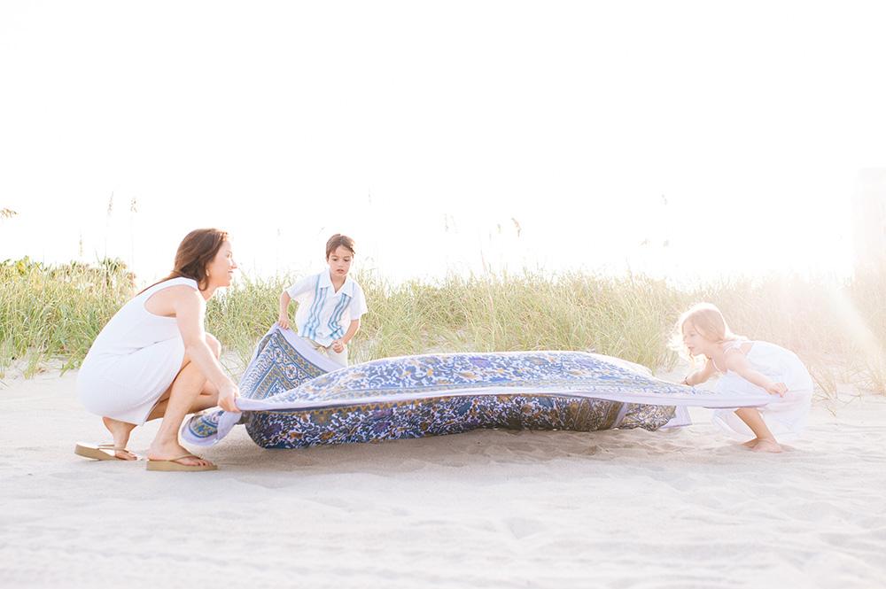 palm_beach_family_photographer_01.jpg