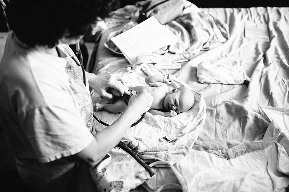 ansleybirth-22.jpg
