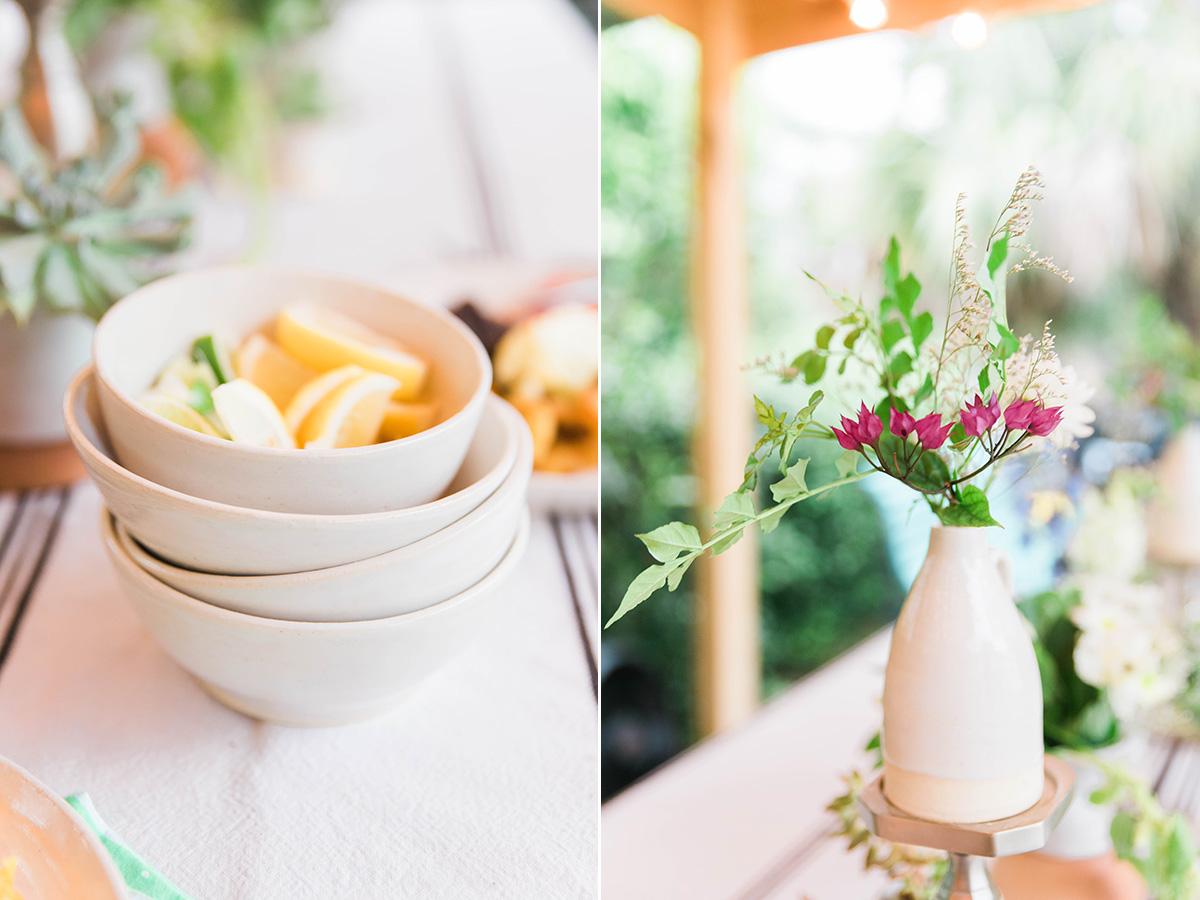avenue_pottery_dinner-08.jpg