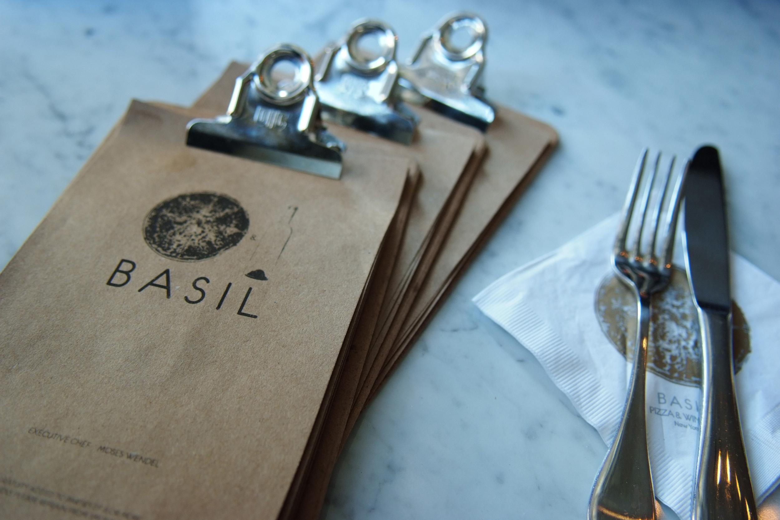 Basil2 011.jpg
