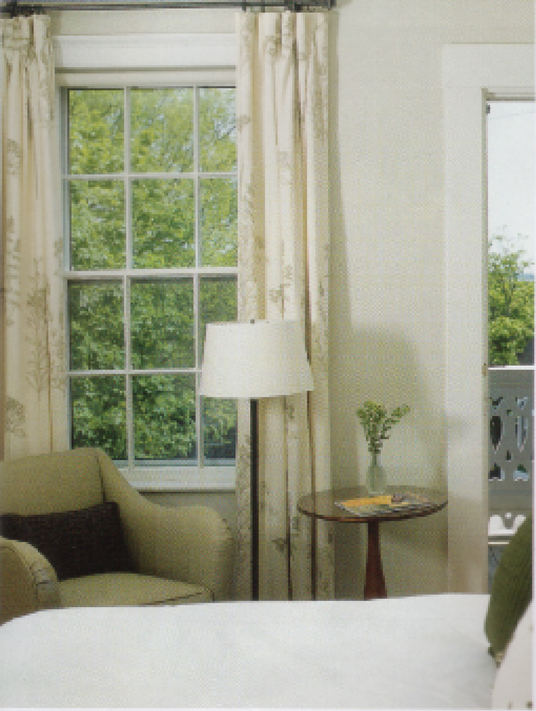 FOR SQ.SPACE-GUEST ROOM GREEN2.jpg