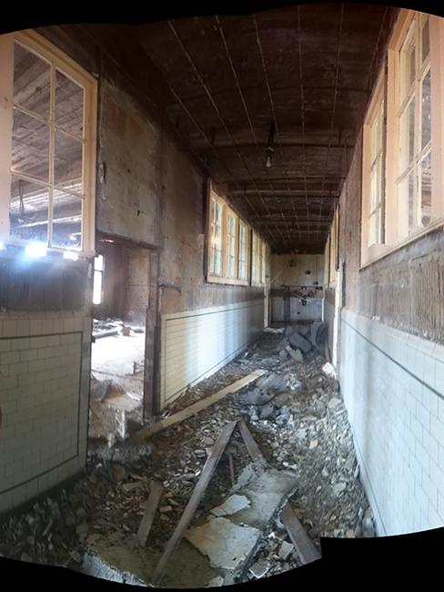 corridor1.jpg