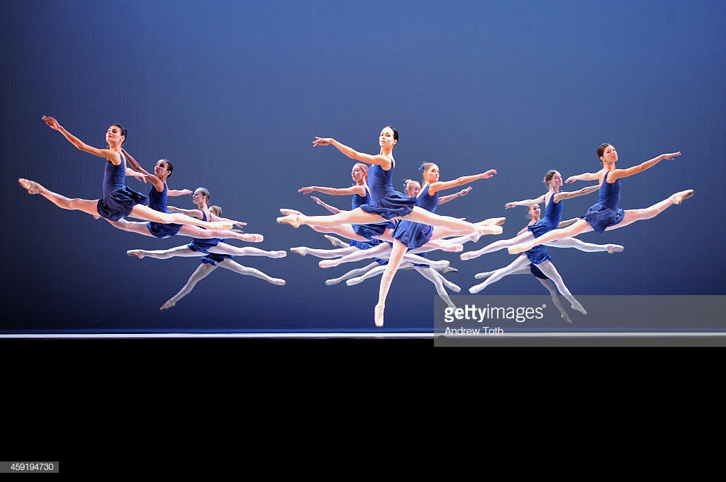 gettyimages-459194730-1024x1024.jpg
