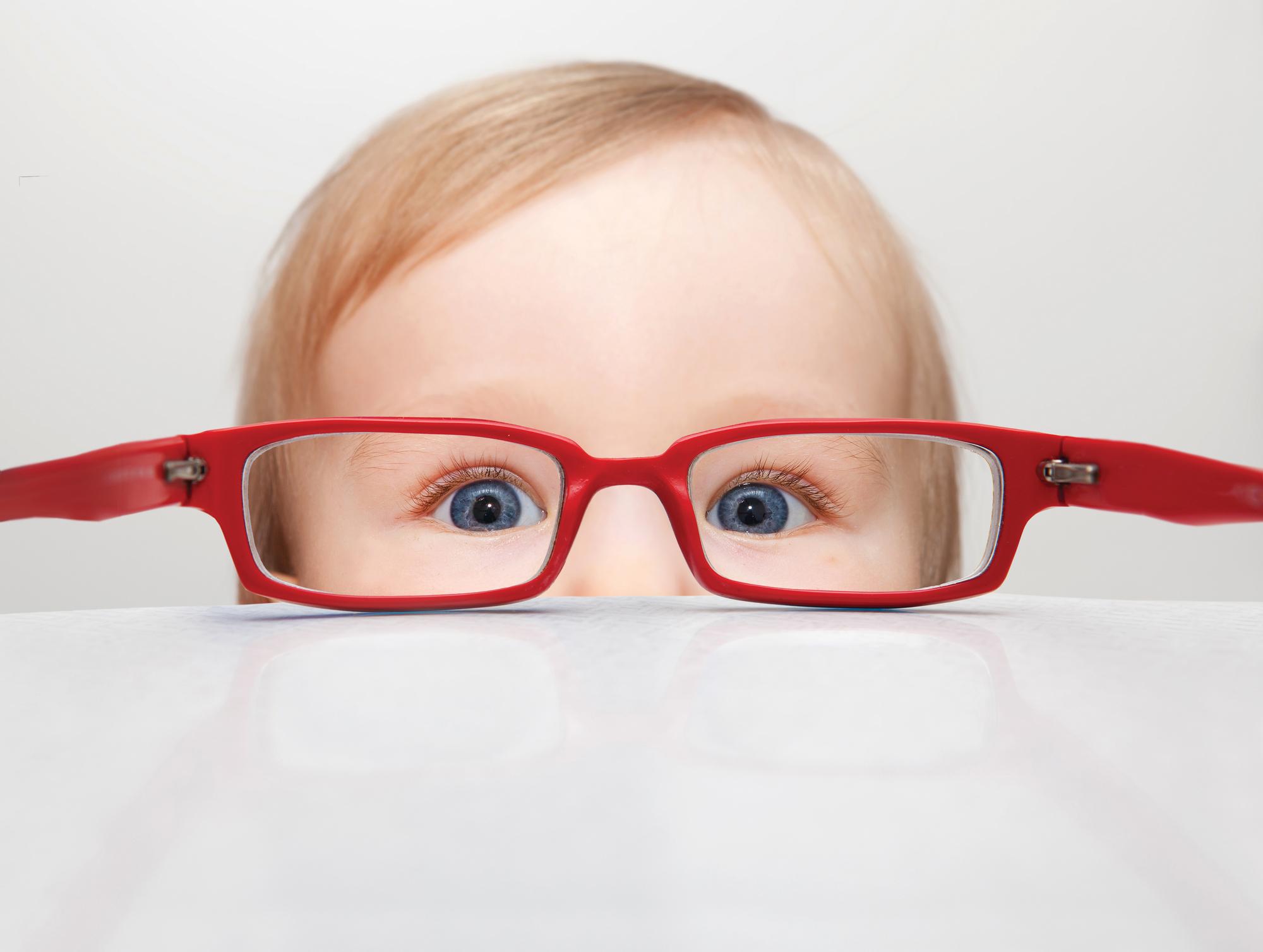 Baby Vision.jpg