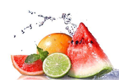 Summer Foods for Kids.jpg