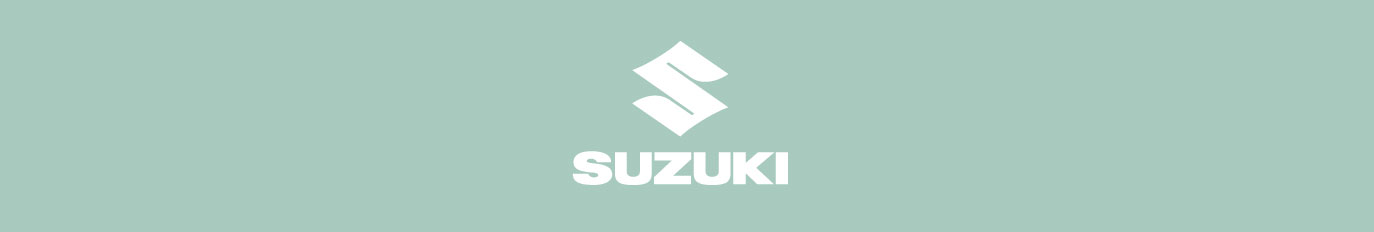 02suzuki.jpg