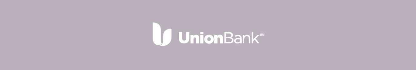 10unionbank.jpg