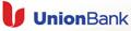 UnionBank_Logo_large.jpg
