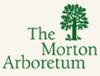 Morton_Arboretum.jpg