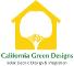 california-green-designs.jpg