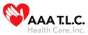 aaatlc logo.png