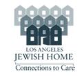 LA Jewish Home logo.png