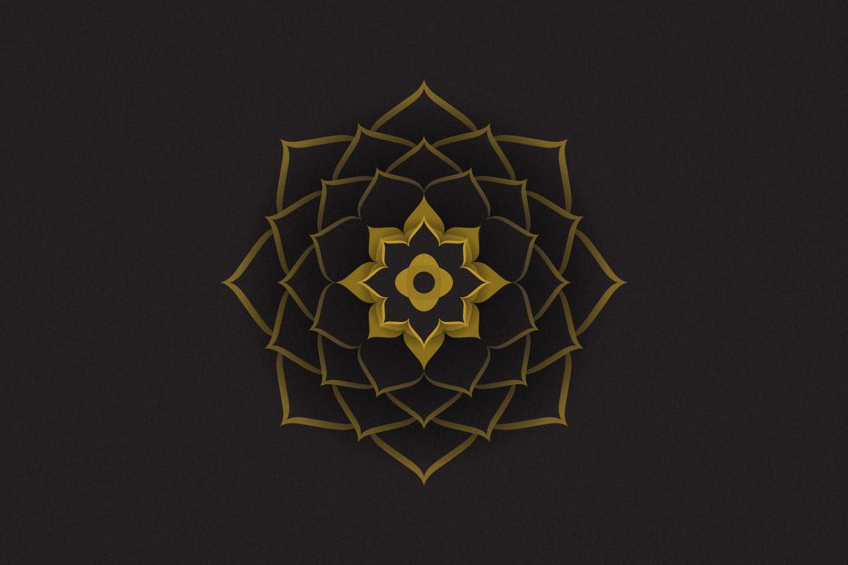 sacred_lotus01.jpg
