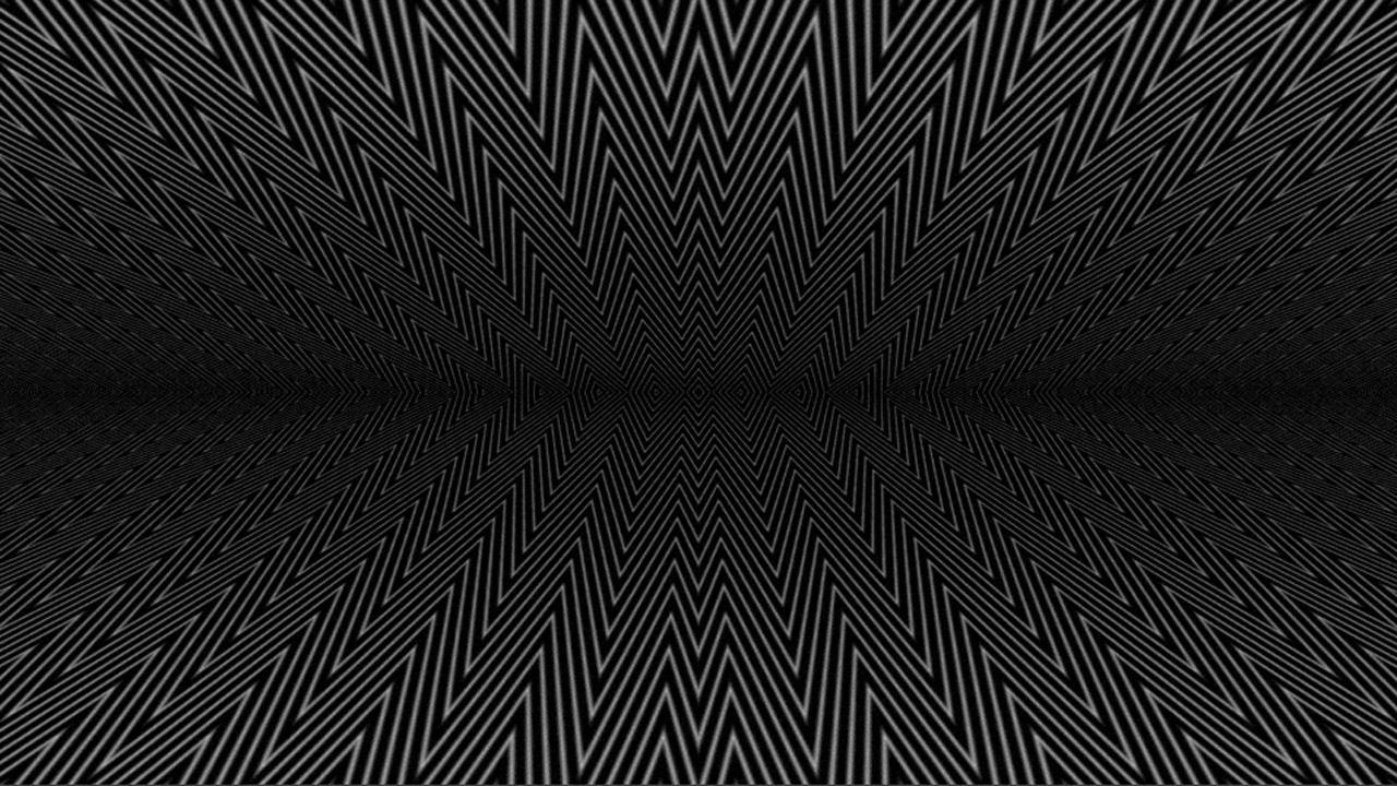geometrics01.jpg