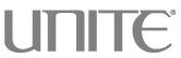 UniteLogo.png