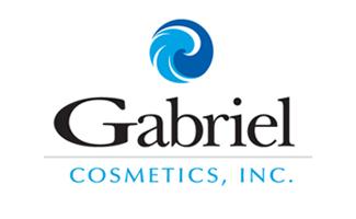 Logo_Gabriel_1.jpg