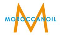 Logo_MoroccanOil.jpg