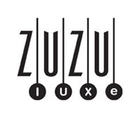 Logo_zuzu.jpg