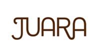 Logo_Juara_1.jpg