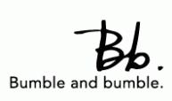 BumbleBumble_sized.jpg